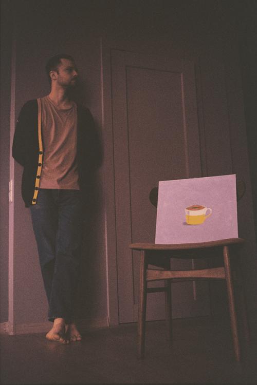 fog-lavender-side-01